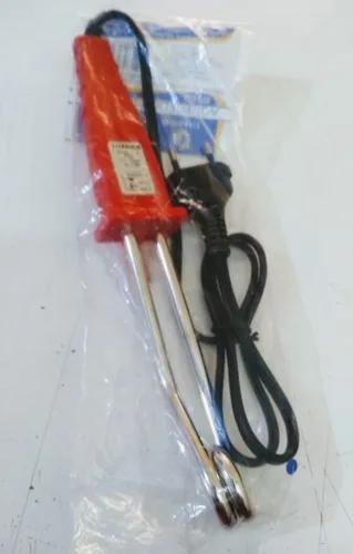 Aquecedor de agua (rabo quente) 500w 127v modelo 8550