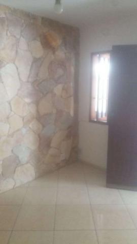 Casa 2 quartos direto com o proprietário - centro, 14031