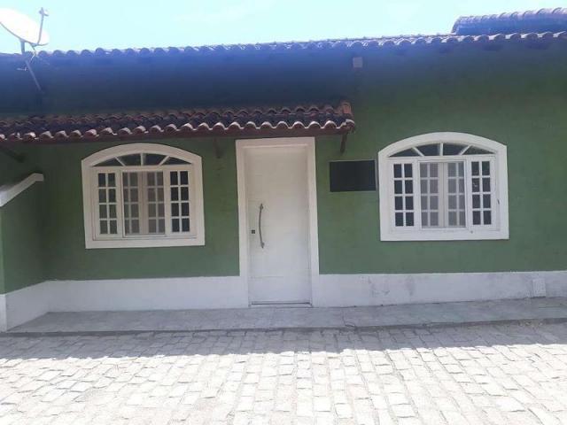 Casa 2 quartos direto com o proprietário - jardim