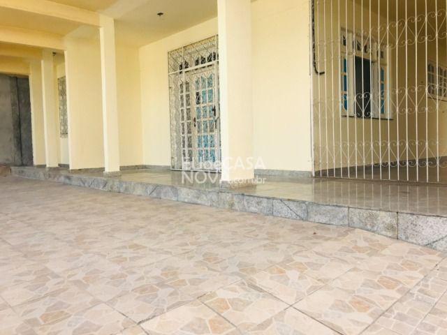 Casa vila, 4 qts, cachoeirinha, prox. uea, cmpm, ntb