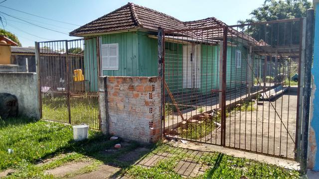 Casa aluguel bairro niterói
