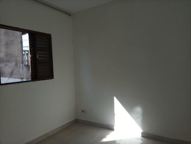 Casa geminada bairro novo progresso contagem mg