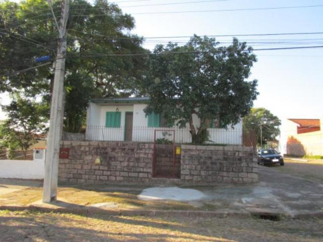 Casa para alugar com 3 dormitórios em espirito santo, porto