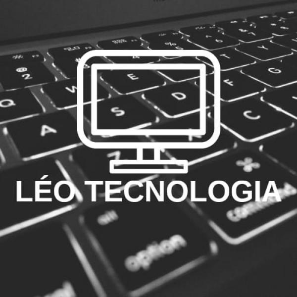 Léo tecnologia