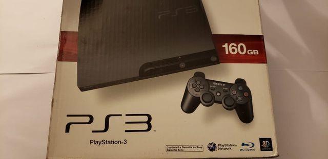 Playstation 3, ps3, jogos de ps3