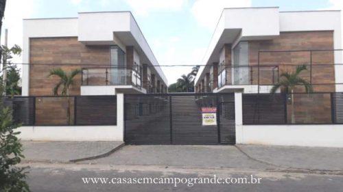 Rj – campo grande – cabuçu – casa duplex nova 2