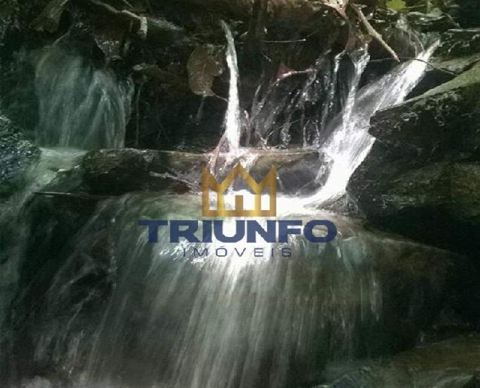 Sítio st00199 triunfoimoveis.com.br