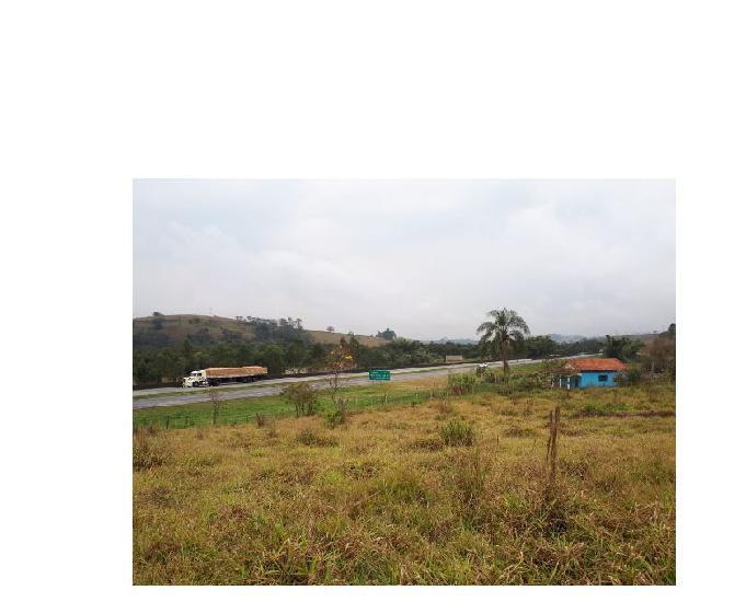 Sítio em careaçu minas gerais 9 hectares rural comercial