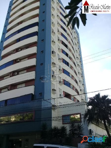 Bellas Artes residencial bairro Centro Criciúma 12