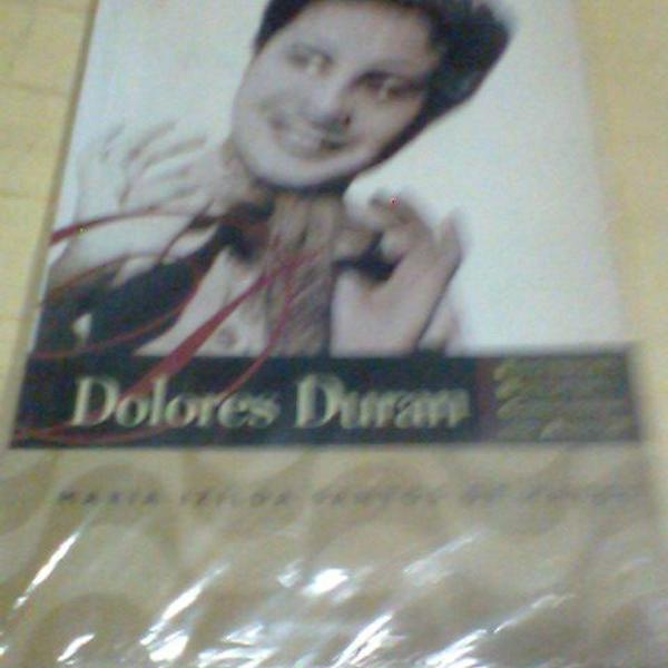 Dolores duran experiências boêmias em copacabana nos anos