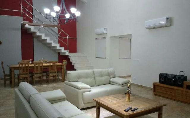 Tima casa petrópolis valparaiso prox centro