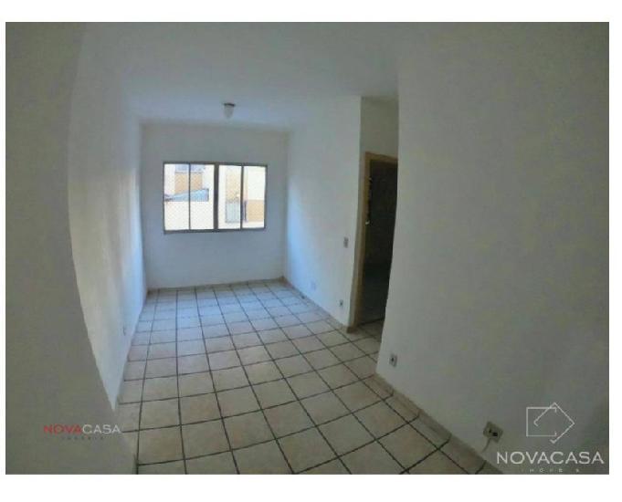 Apartamento com 2 quartos para alugar planalto
