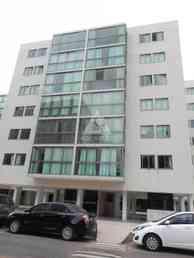 Apartamento com 2 quartos para alugar no bairro octogonal,