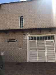 Casa com 5 quartos para alugar no bairro asa sul, 245m²