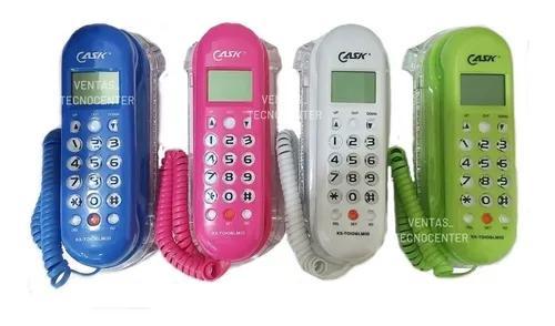 Interfone c/ bina identificador p/ apartamento e condominio