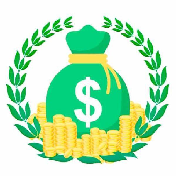 Moneypro - gerenciamento de despesas