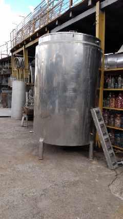 Phmetais inox serviços em inox solda e fabricação