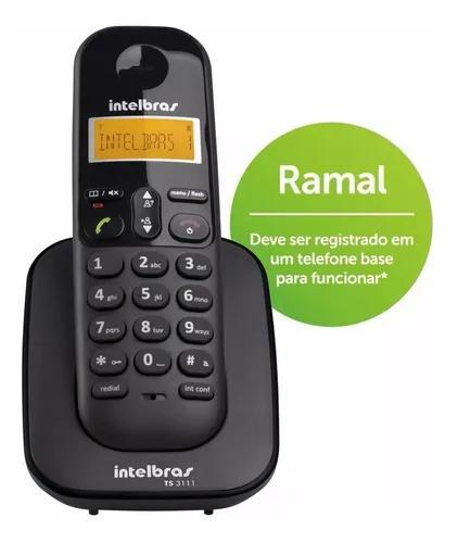 Ramal s