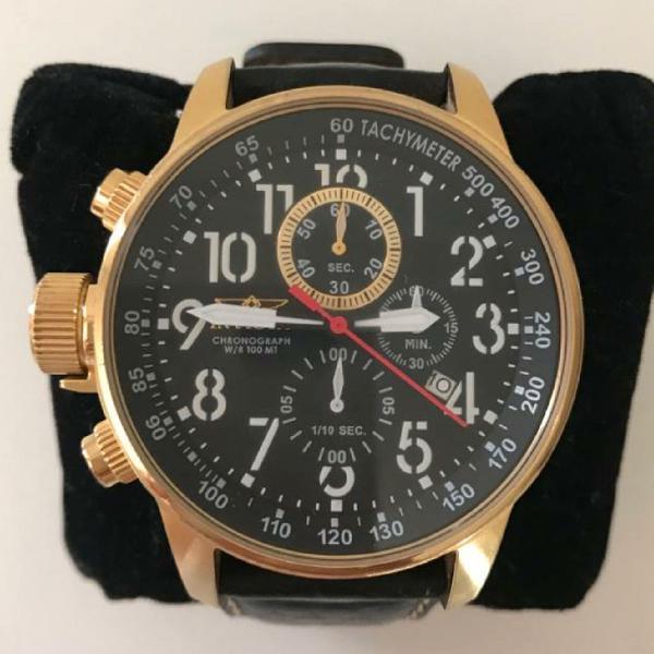 Relógio invicta 1515 force