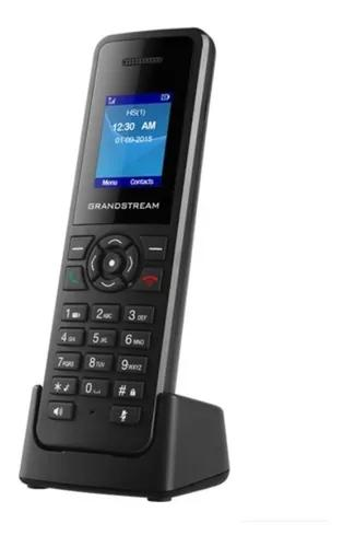 Telefone voip dp720 grandstream