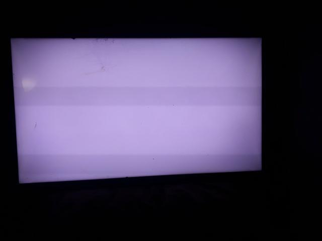 Tv.lg digital troco maior valor