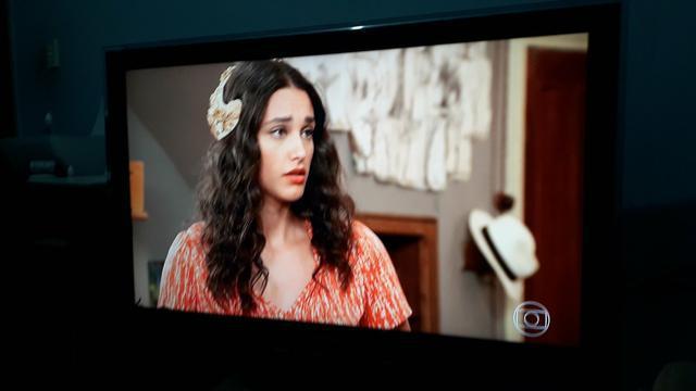 "Tv samsung digital 40"" full-hd, usb, r$780,00"