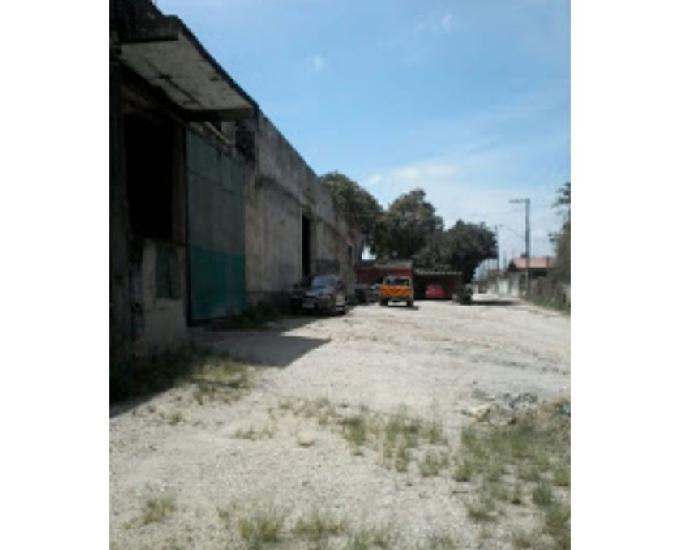 Vendo terreno com 11133 m2 na rodovia pres dutra em jacareí