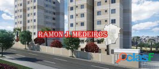 Financie MINHA CASA MINHA VIDA – Excelente Apartamento novo 2 qts Bairro Gávea 2 – Cid. Adm. de MG 15
