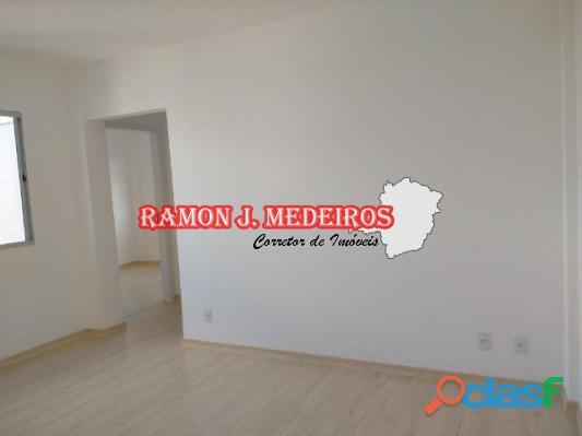Financie MINHA CASA MINHA VIDA – Excelente Apartamento novo 2 qts Bairro Gávea 2 – Cid. Adm. de MG 12