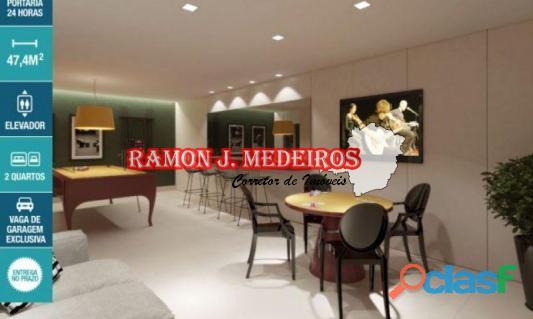 Financie MINHA CASA MINHA VIDA – Excelente Apartamento novo 2 qts Bairro Gávea 2 – Cid. Adm. de MG 7