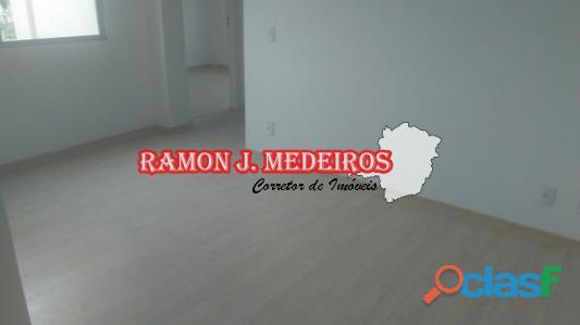 Financie MINHA CASA MINHA VIDA – Excelente Apartamento novo 2 qts Bairro Gávea 2 – Cid. Adm. de MG 10