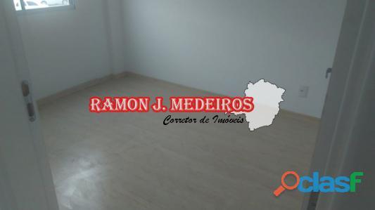 Financie MINHA CASA MINHA VIDA – Excelente Apartamento novo 2 qts Bairro Gávea 2 – Cid. Adm. de MG 3