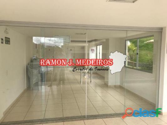 Financie MINHA CASA MINHA VIDA – Excelente Apartamento novo 2 qts Bairro Gávea 2 – Cid. Adm. de MG 17
