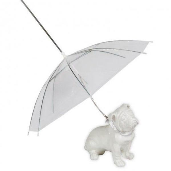 Gurada chuvas para pet