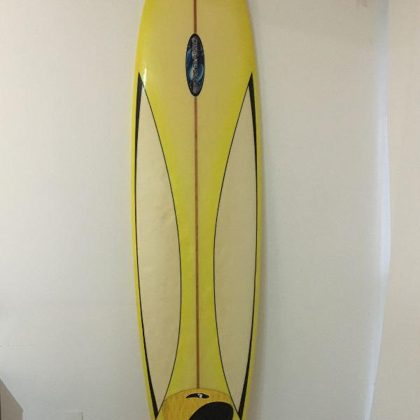 Prancha de surf fun 7,5