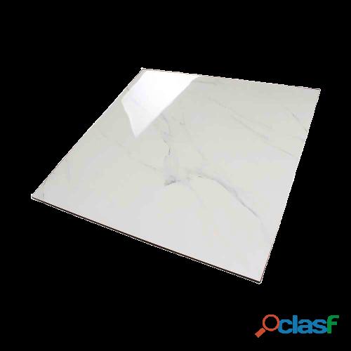 Porcelanato Polido Vitrificado 60X60cm p/ Consumidor Final