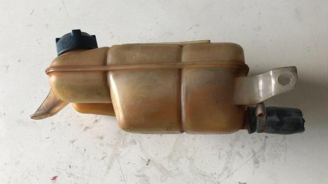 Reservatorio agua radiador fiat brava 1.6 usado 7167 b3