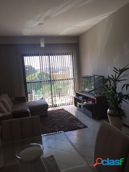 Vendo Apartamento com 100m2 em Indaiatuba SP