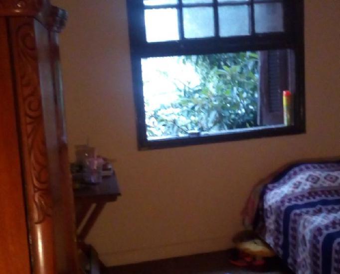 Alugo quarto vila mariana