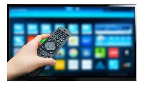 Aplicativo tv online simples