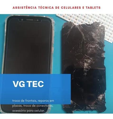 Assitencia técnica de celulares