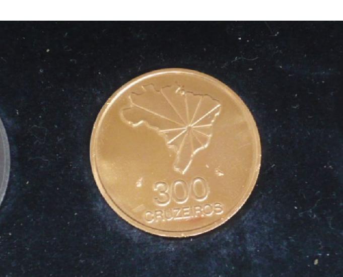 Compro moedas antigas de ouro 1.645 até 1972 pg r$1800 cada