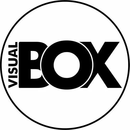 Designer gráfico | crio sua logo