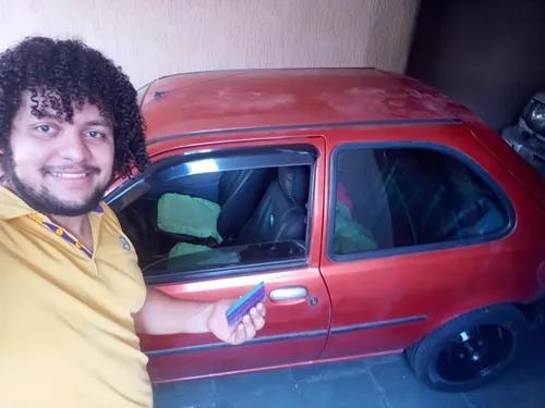 Envelopamento automotivo (personalizaçao e propaganda)