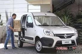 Lumix cargo transportes rápidos / urgentes