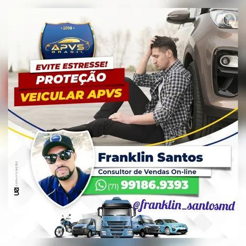 Proteção veícular apvs brasil. carros, motos, vans e