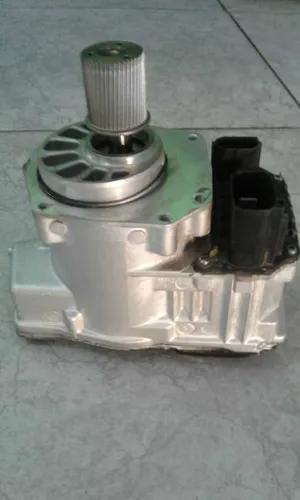 Reparos motor direção elétrica ford fusion