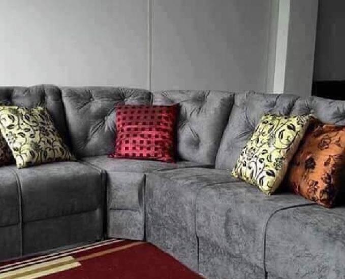 Sofa canto frete gratis 【 ANIMAIS Agosto 】 | Clasf