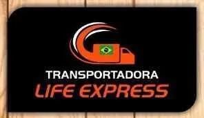 Transporte e frete