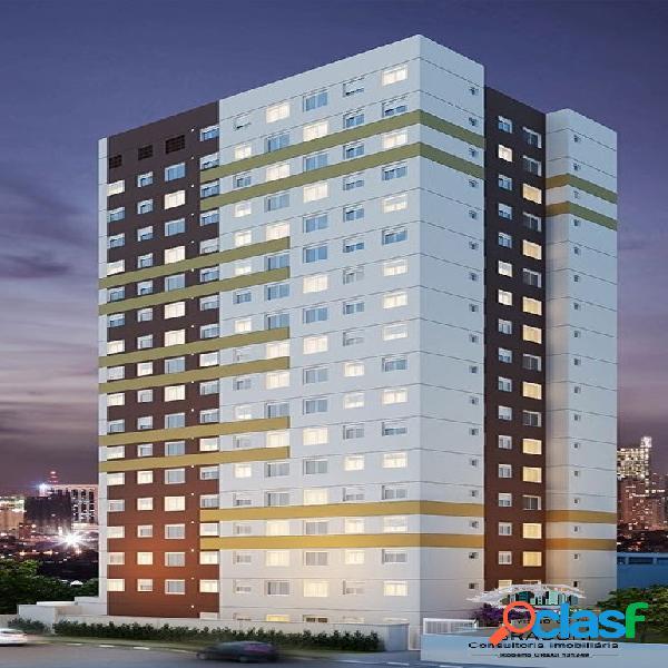 Apartamento 1 e 2 dormitorios na saúde 300 metros do metro